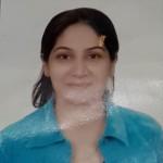 Deepika-Banga