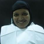 smile-india-june2013-021