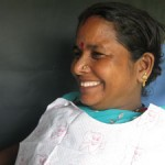 smile-india-june2013-105