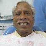 smile-india-june2013-117